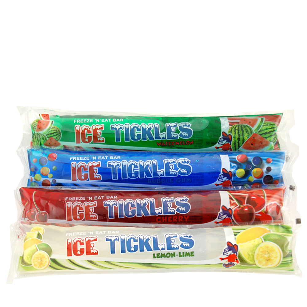icetickle